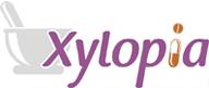 Xylopia logo